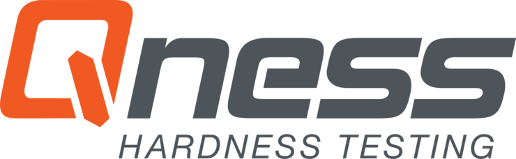 csm_Qness_Logo_0d5f5e8bed